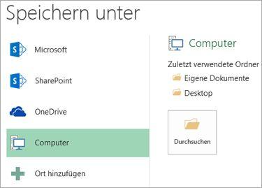 Eine Excel Datei Importieren Blog